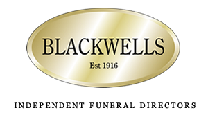 Blackwells of Cricklade logo